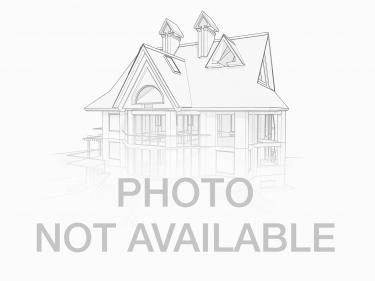 Mystic Mountain PA Homes for Sale and Real Estate